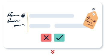 Dokumentenklassifikation Task