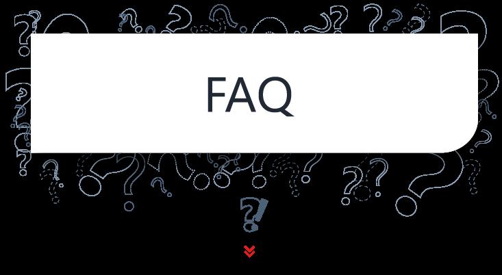 Bild für FAQ