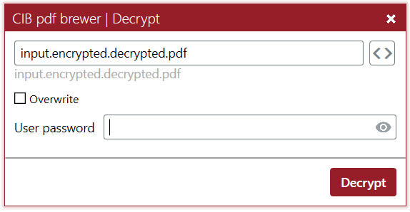 decryption_en